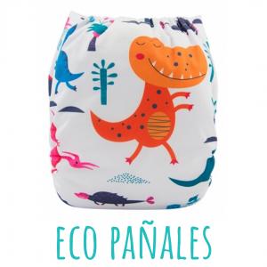 EcoPañales