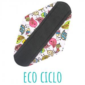 Eco Ciclo
